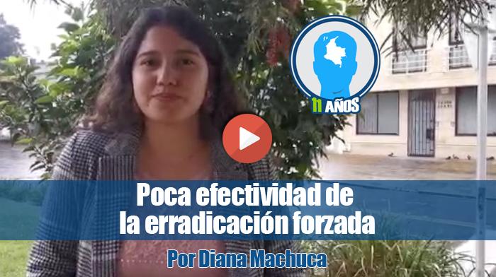 Diana Machuca