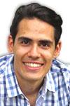 Emmanuel Ospina