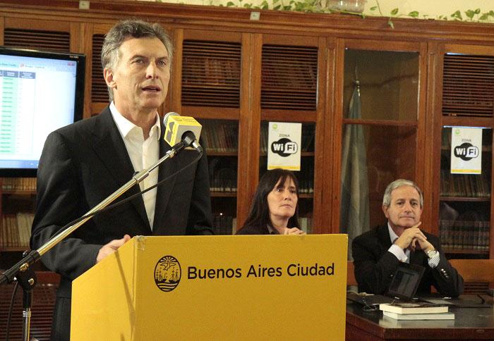 Desde que Macri asumió, el peso se devaluó en un 83 por ciento.