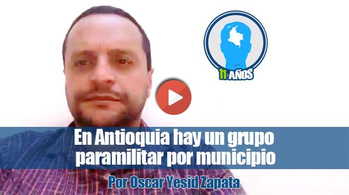 Yesid Zapata