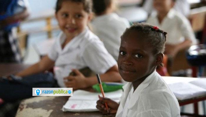 La vigilancia y el control de la educación en Colombia ¿mejorará con una superintendencia?