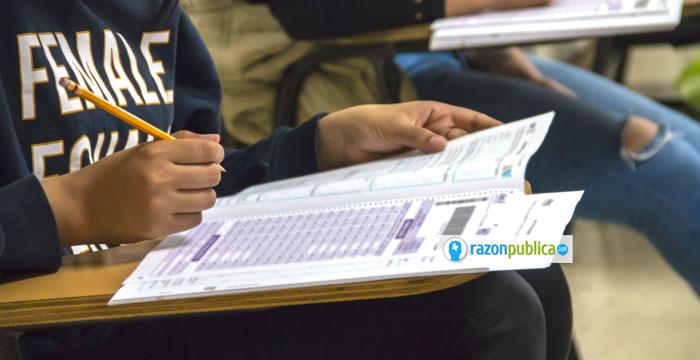 El ICFES quedó reducido a aplicar las pruebas para la educación media y superior.
