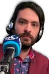 Camilo Quintero