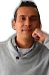David Correal