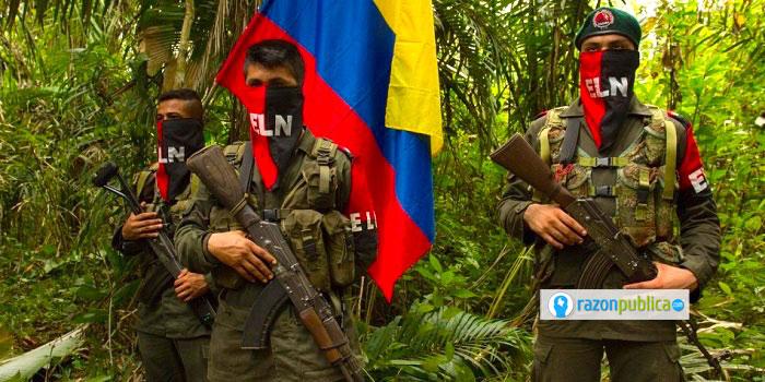 Se calcula que en Colombia ya hay más de un millón de migrantes venezolanos.