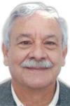 Eduardo-Pizarro.jpg - 12.45 kB