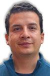 Javier-Gonzalez.jpg - 5.15 kB
