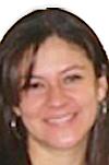 Yency Contreras