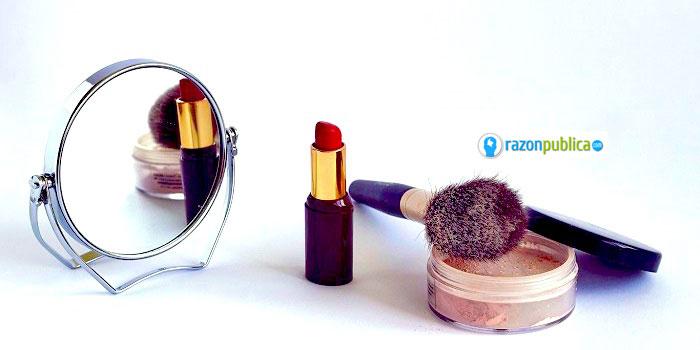 La producción de productos cosméticos ha aumentado en el país y el gobierno prometió incentivos para quienes eviten hacer uso de animales en las pruebas.