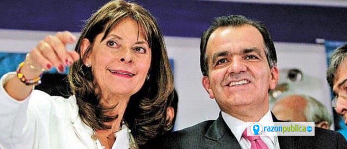 Los exdirectivos de Odebrecht aseguran que pagaron parte de la asesoría de Duda Mendoca a Óscar Iván Zuluaga.