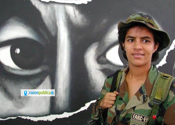 Más del 80 por ciento de los combatientes que se desarmaron siguen su curso hacia el reintegro a la vida civil.