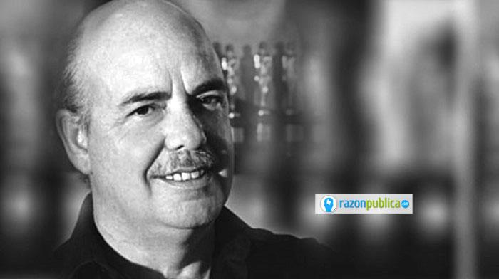 Fernando Gaitán, creador de Betty la Fea murió este año.