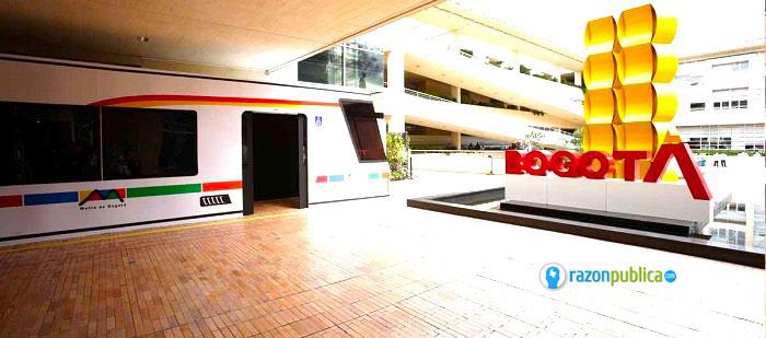 A pesar de las críticas, todos los documentos sobre el metro elevado están subidos en la página del Banco Mundial de forma pública.