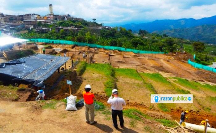 ¿Cómo se está expandiendo la vivienda en Bogotá y qué propone el POT?