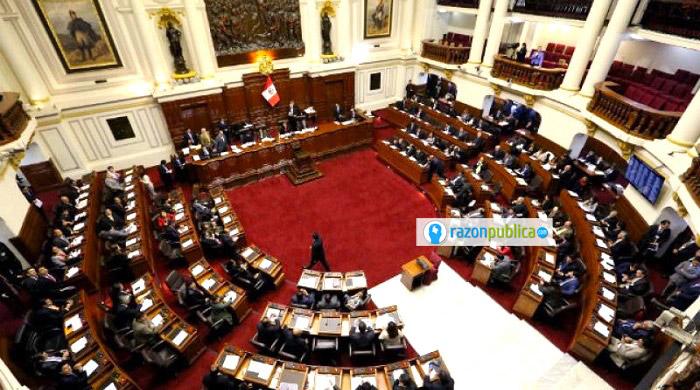 La decisión de Vizcarra de disolver el Congreso ha sido bastante debatida.