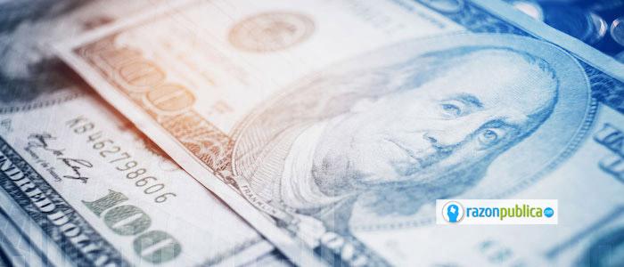 Recurrir al FMI es una situación de última instancia.