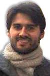 Nicolas Cuervo