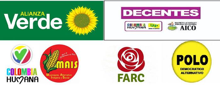 Los partidos de oposición concentran la mayor cantidad de víctimas mortales de la violencia electoral.