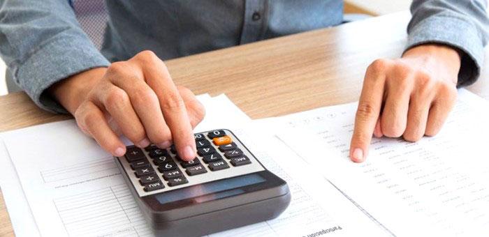Sigue pendiente la tarea de hacer una buena reforma tributaria.