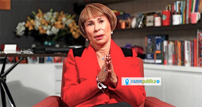 En los pasados días la ministra de trabajo presentó en los medios del país la propuesta del gobierno de reforma laboral.