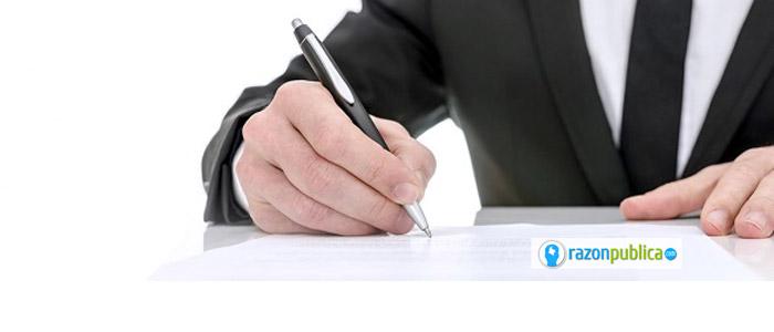 Otra de las propuestas de la reforma es la contratación por horas.