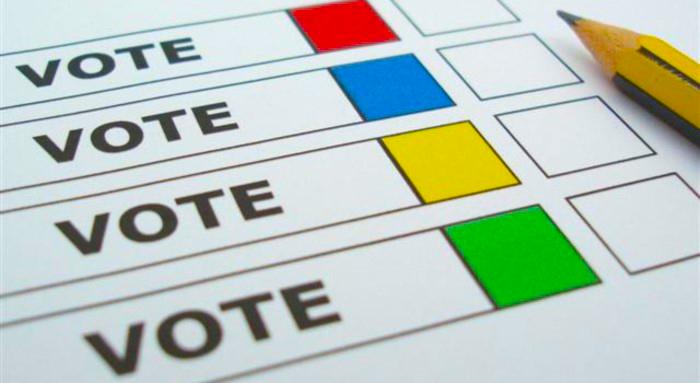 Las encuestas no funcionan como herramienta de análisis si no se toma con cuidado el rigor de cómo se realizó.