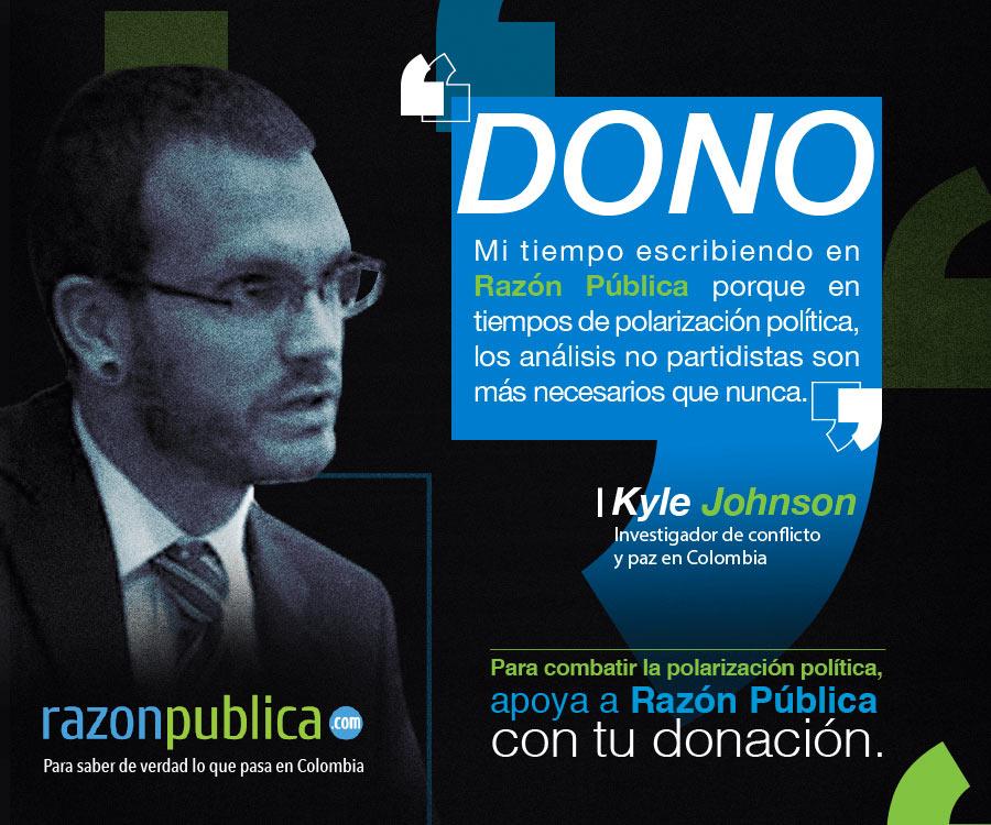 Kyle-Jhonson_900X750_POPUP