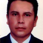 Álvaro Andrés Escobar
