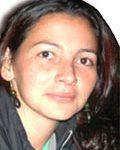 Ana María Restrepo