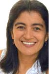 Ana Patricia Pabón