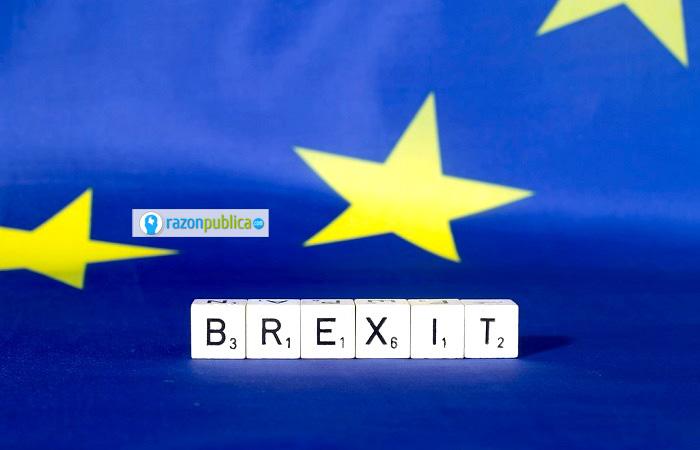 Límite del Brexit