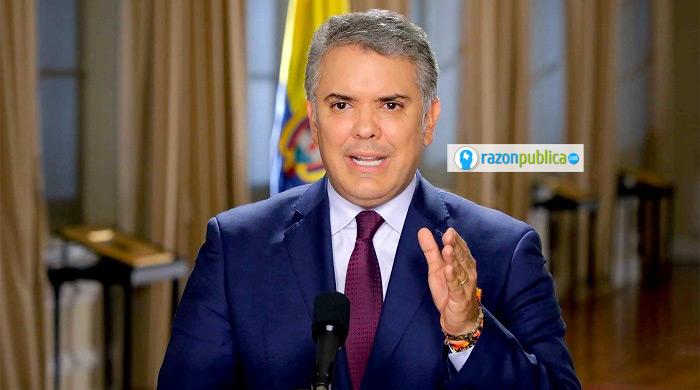 Gobernabilidad de Ivan Dique