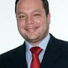 Álvaro José Benedetti