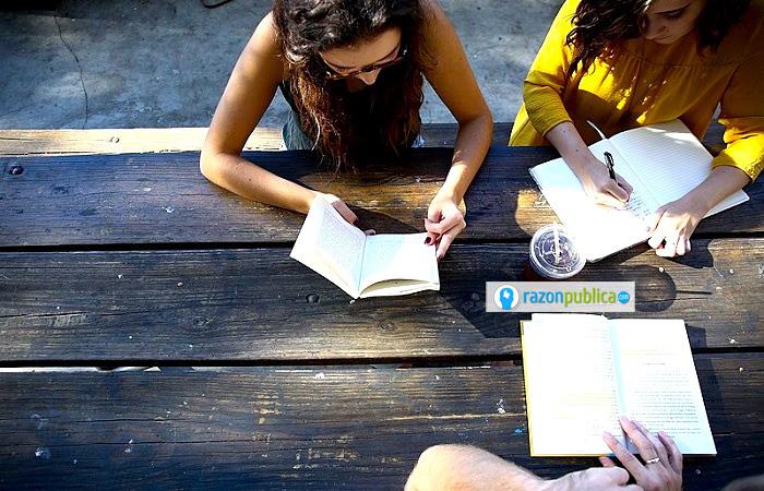 Educar desde la complejidad