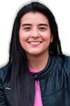 Paula Pinzón