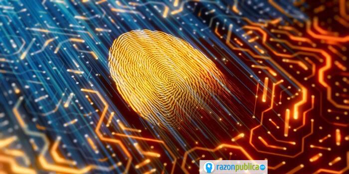 tecnología y covdi19