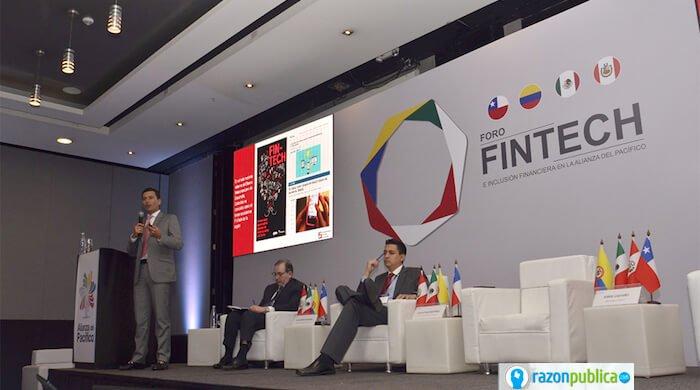 Super Intendencia Financiera de Colombia