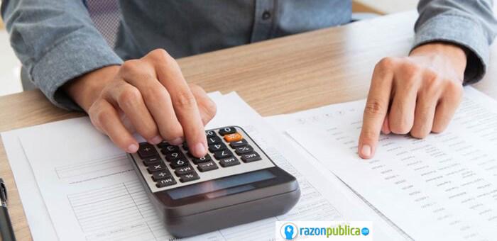 Problemas fiscales en los minucipios