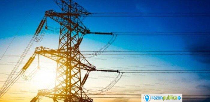 fallas de electricaribe