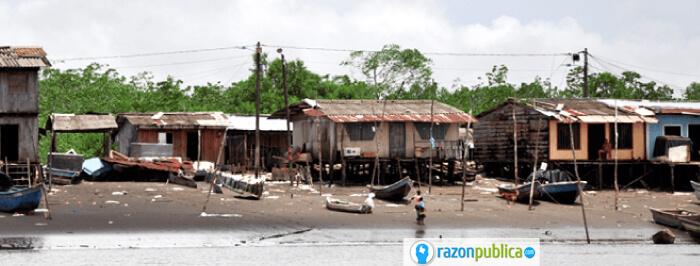 ¿Qué ocurrirá con los más pobres?