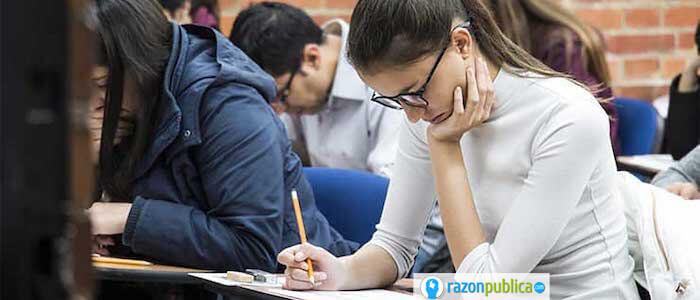 Educación durante la pandemia