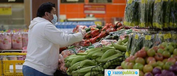 Impacto en la comercialización de los alimentos