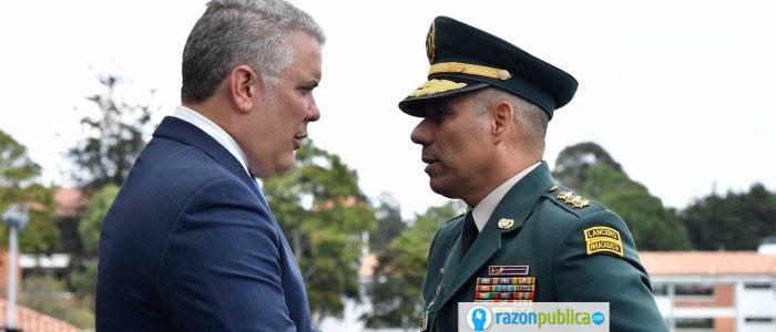El General Zapateiro