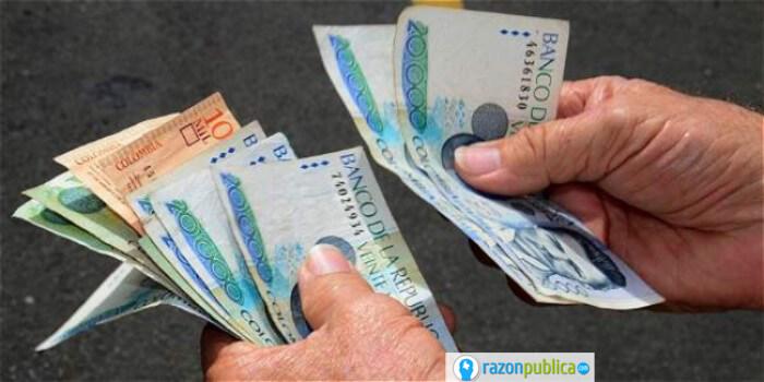 estructura tributaria más equitativa