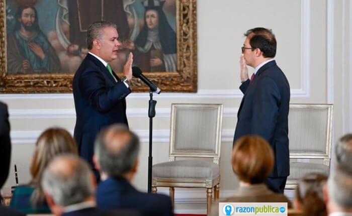 Campaña politica fiscal Barbosa