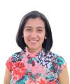 Giselle Andrea Osorio Ardila