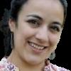 Angélica Durán
