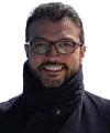 Camilo-Prieto