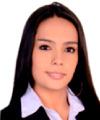 Eliana-Granada