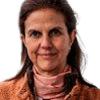 María Emma Wills